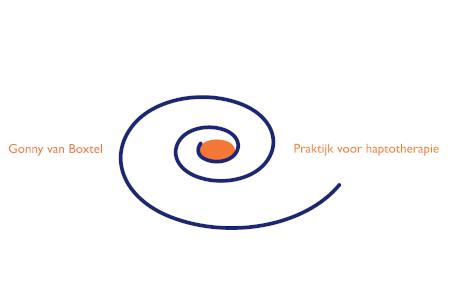 logo-gonny-van-boxtel