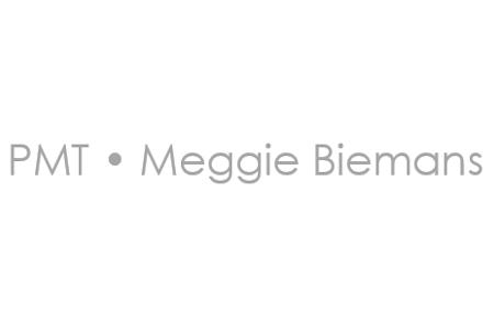 logo-meggie-biemans